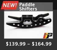 pedalhaus.com - NEW! Paddle Shifters (E9X M3, E70 X5M, E71 X6M)