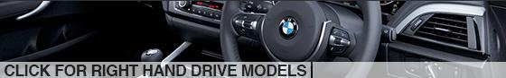 Click for RHD Models